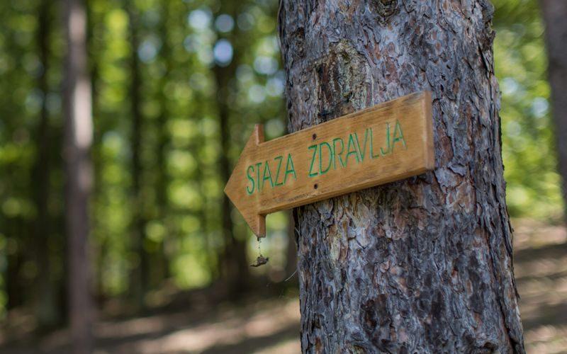 www.onestudio.photo