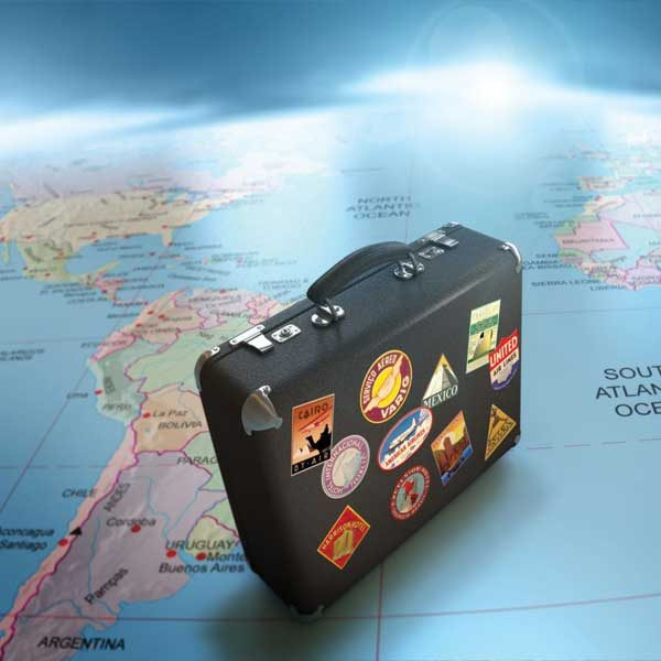 daleka-putovanja-master-holidaysr