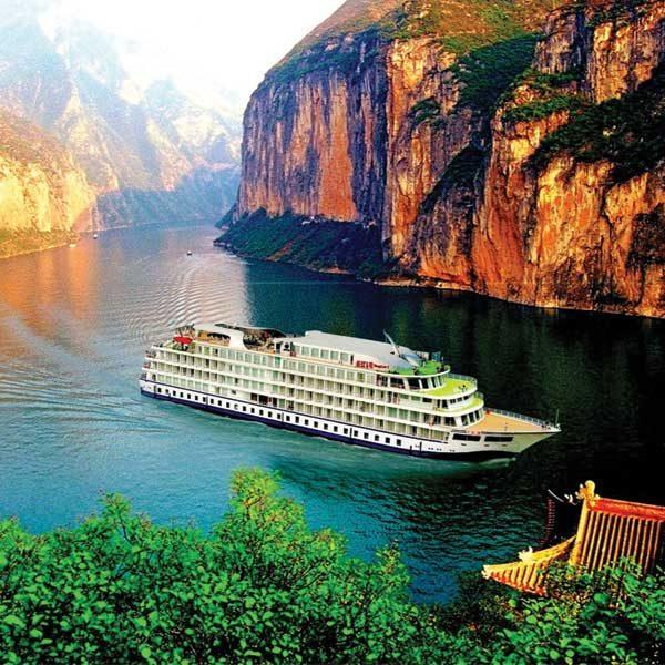 krstarenja-master-holidays-agencijar