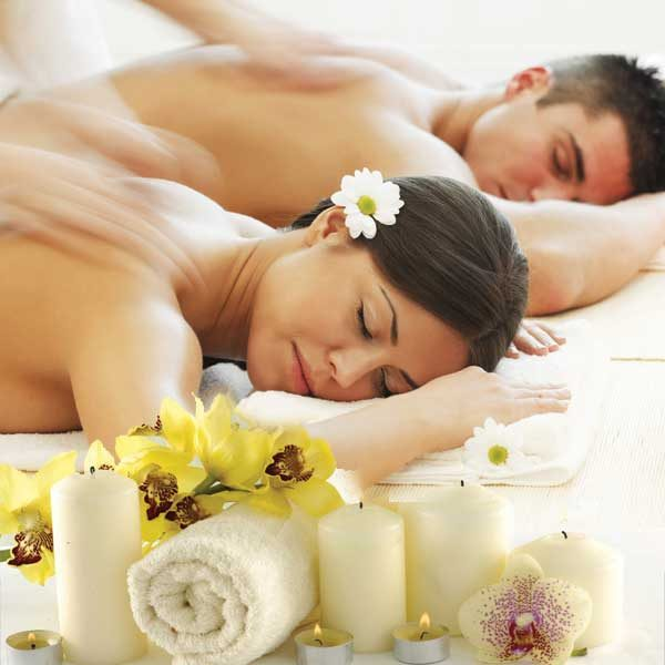 spa-and-wellnessr